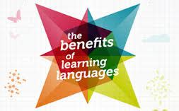 The Importance of Learning Foreign Languages Essays