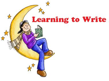 Benefits of learning foreign language essay